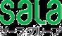 SALAサーラグループ